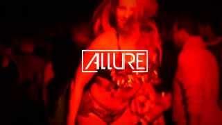 Stress-Free Saturdays - Club Allure Mar 14