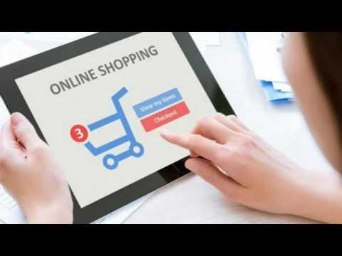 Online Shopping Bahrain - Asloub
