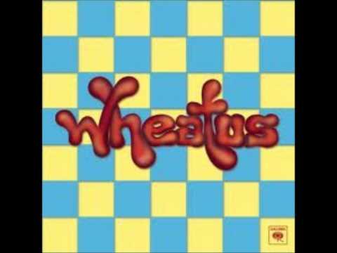 Wheatus - Punk Ass Bitch