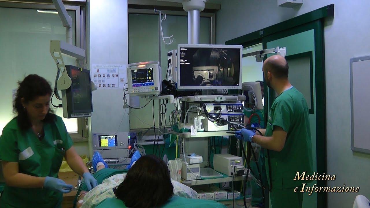Ricerca sul cancro: tumori gastrointestinali, le nuove scoperte, le prospettive di cura