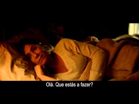 Trailer do filme Sopro