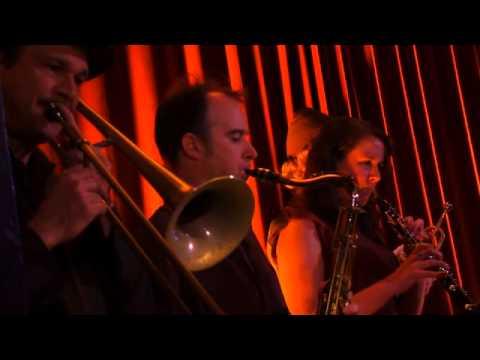 Mark Eitzel - Full Concert - 02/28/09 - Swedish American Hall (OFFICIAL)