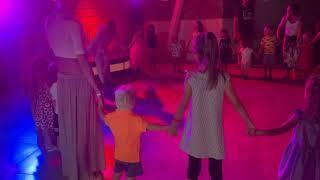 Отдых с детьми в отеле Альбатрос Си Ворлд Курорт Марса Алам в Египте Туры от Оксаны Шило