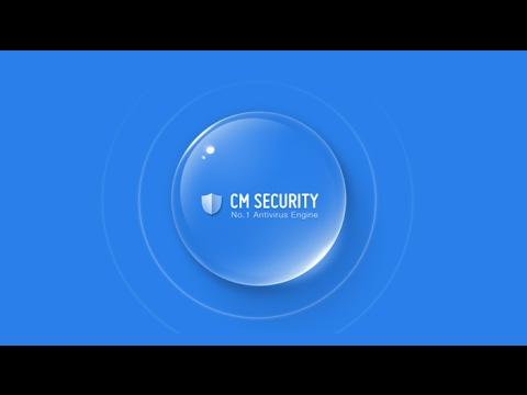 CM Security Antivirus AppLock for Android 2015из YouTube · С высокой четкостью · Длительность: 12 мин7 с  · Просмотры: более 10000 · отправлено: 21.02.2015 · кем отправлено: avlabpro