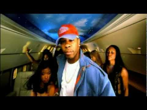 Linear Ft. Busta Rhymes - Sending All My Love (Mashup)