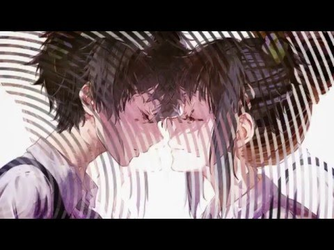 Picture AMV ~ (Beside You - Phildel)