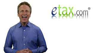 1099-NEC Tax Loss