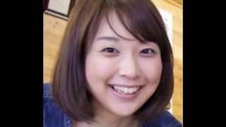 NHK守本奈実アナ、結婚。 相手の男性は、連続テレビ小説「あまちゃん...