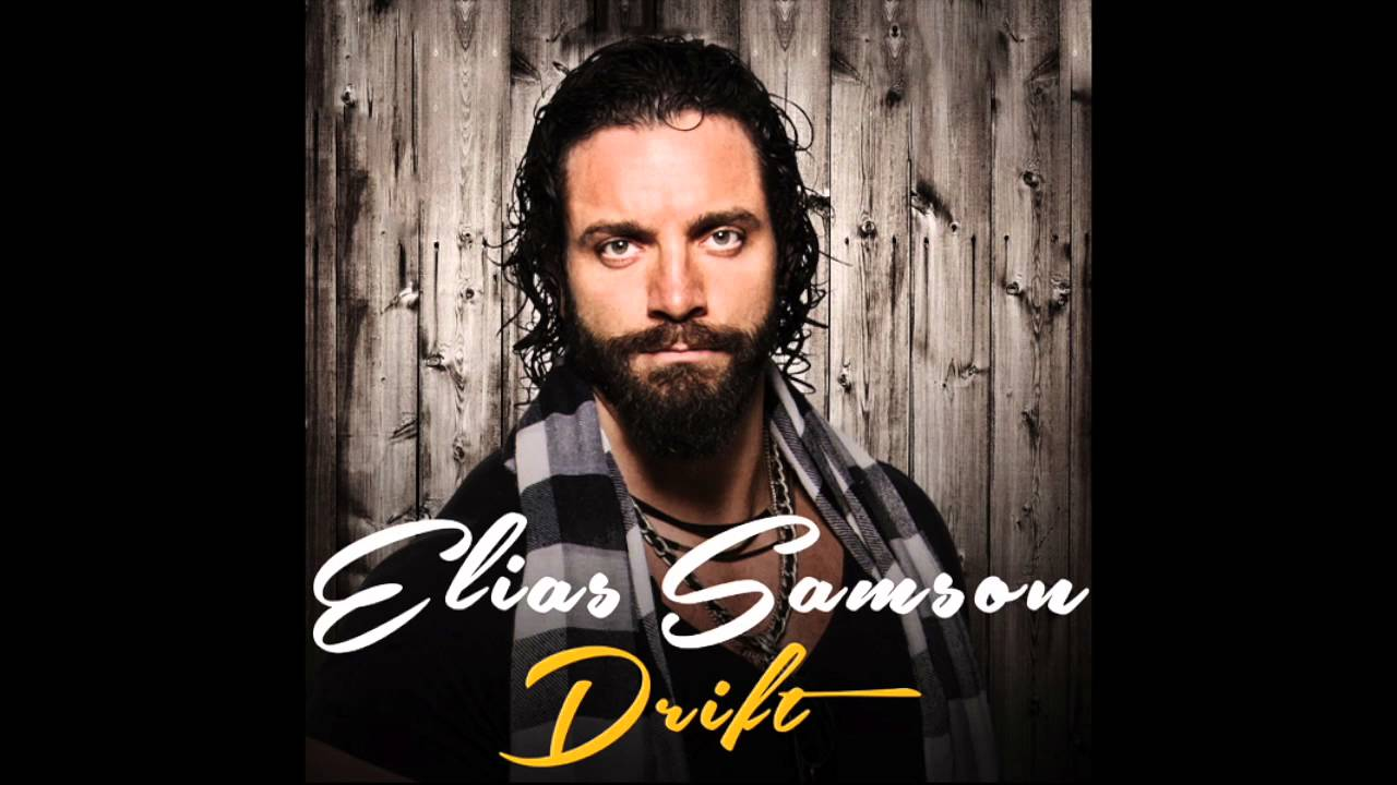 Wwe Elias Samson Official Theme Song Drift By Cfo With Download