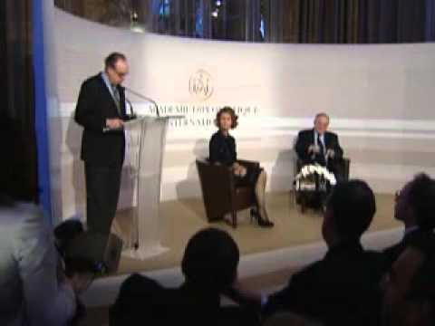 syrias-first-lady-asma-al-assad-in-paris-part-1-2010inetrnational-diplomatic-academy