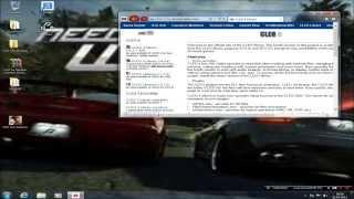 Grand Theft Auto San Andreas Cleo 4 Richtig install / deutsch Full HD