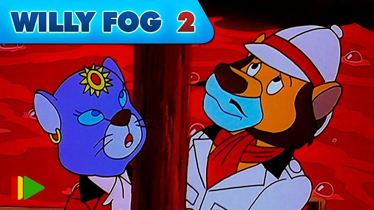 Zeichentrickfilme 3gp