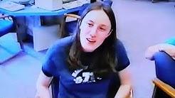 Toledo High Oregon senior video 2002