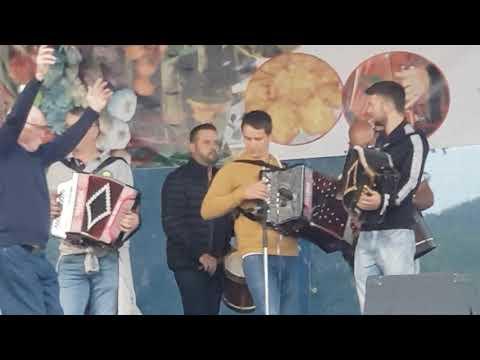 Rusga | Ricardo & Amigos | Escariz | Vila Verde | 2018