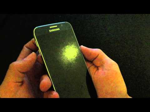 """how-to-fix-galaxy-s6-/-s7-&-edge-""""black-screen-of-death""""-(display-is-black-or-wont-turn-on)"""