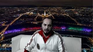 Magyarok a VB-n I első mérkőzés Magyarország-Egyiptom