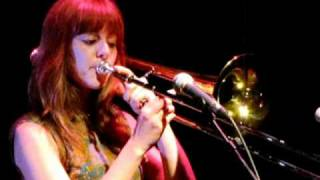 Download David Ford, Song For The Road feat Hannah Peel MP3 song and Music Video