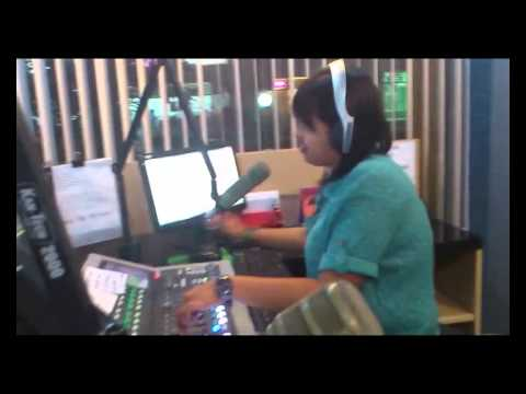 dj camille 91 5 big radio adlib mp4