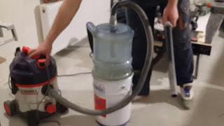 Фильтр для пылесоса Циклон(Фильтр для пылесоса Циклон., 2016-03-21T20:55:33.000Z)