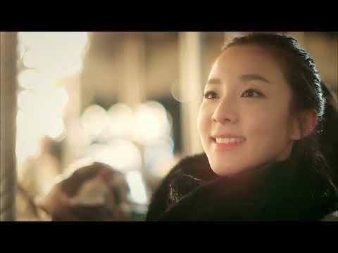 [FM/V] Park Bom(박봄),Sandara Park(산다라박) - The First Snow(첫눈)