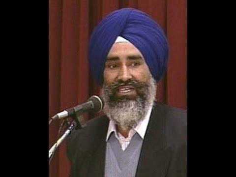Radio Inqilaab 14 Dec 2015 Human Rights Shaheed Jaswant Singh Khalra