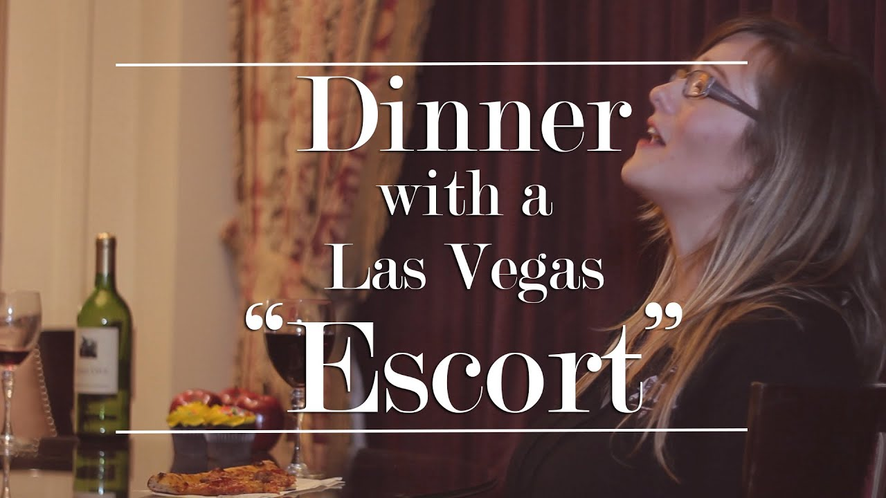 Escort Las Vegas >> This Is What I Learned By Eating With My Las Vegas Escort Instead