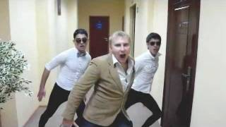 Артур Пирожков - Плачь Детка / / / Команда КВН 3 Ко.mp4