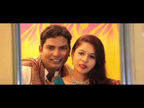 Most Romentic Video Song - Prem Chhattisgariya