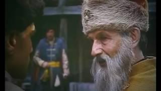 Козацька звитяга - 2. Випуск №23 (58). Історія. Полково-сотенний устрій козацької держави.