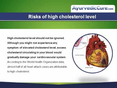 guggul-supplements-to-control-blood-cholesterol-level