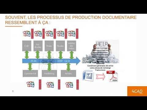 La qualité de vos documents techniques comme source d'amélioration de votre service client