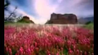 mziksiz ilahiler 75 birsin allahim ilahi dinle
