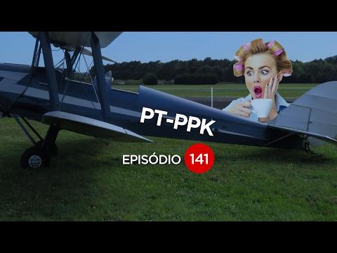 PREFIXOS PROIBIDOS  EP #141
