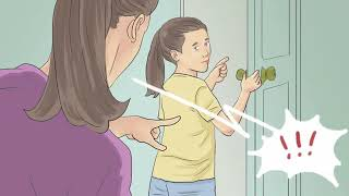 How to Deal With Your Divorced Parents Fighting