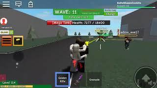 Gambar cover Game