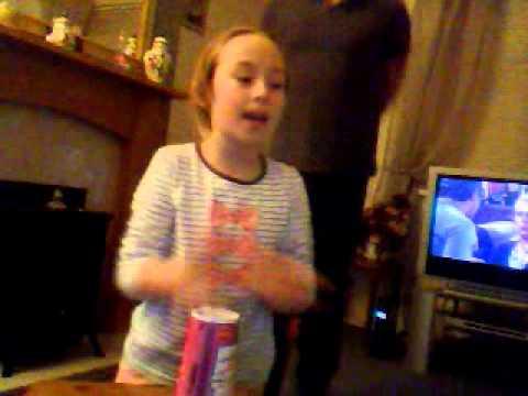 Splitt Creek Mini Herefords Fall Kickoff Sale - TiffKaynak: YouTube · Süre: 29 saniye
