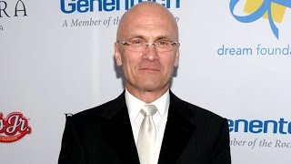Trump picks fast food executive Andy Puzder as labor secretary