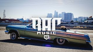 2Pac - Cypher #1 ft. Eminem, Method Man, DMX, Biggie, Dr. Dre, Proof, Swift Mckay, X-Zibit