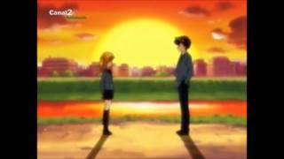 わがまま☆フェアリー ミルモでポン - Dear YUUKI from KAEDE