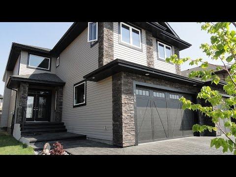 Edmonton Canada Houses For Sale