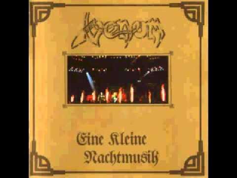 Venom - Black Metal (Live 1986)