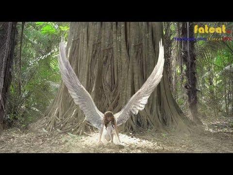[เตียงนางไม้] สุดยอด CG : กระรอก+ปีกนางไม้ โดย Fatcat VFX (18/9/60)