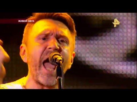 Ленинград - Концерт