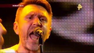 Download Ленинград - Концерт (живой звук) Mp3 and Videos