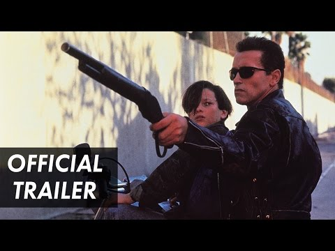 Terminator 2: Judgment Day is listed (or ranked) 13 on the list The Best Single Mom Movies