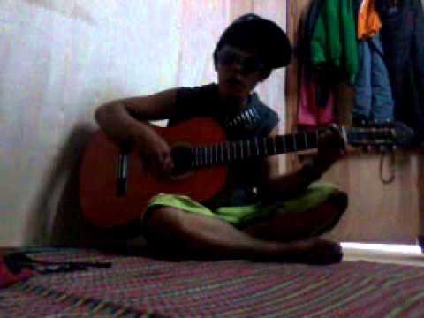 Lagu Anak Kerinci(AnKer) By Al 93 Phamalow Community