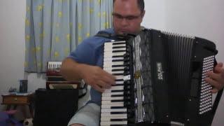 MUSICA GAUCHA