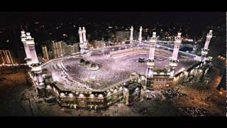 Mehmet Yetkin - Mevlit-1- Allah adin zikredelim evvela