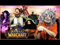 Papy Grenier - WORLD OF WARCRAFT