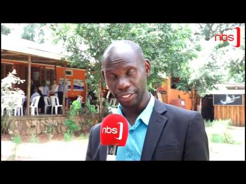 Public Universities Lecturers Vow to Strike
